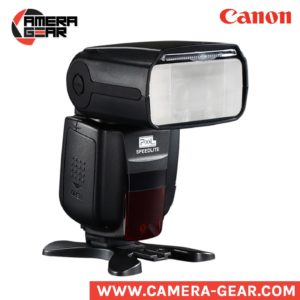 Pixel X800C Pro flash speedlite. ttl and hss flash with built in wireless receiver