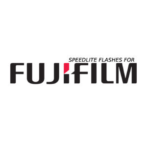 For Fujifilm