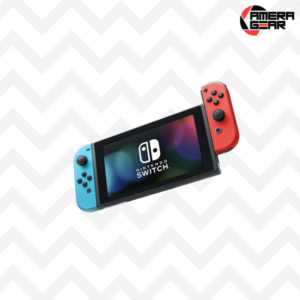 The best microsd cards for nintendo switch